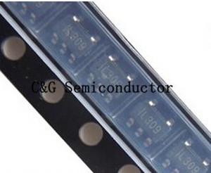 50 STÜCKE SPX3819M5-3.3V SPX3819M5-L-3.3V TR SPX3819M5 3.3V SOT23-5