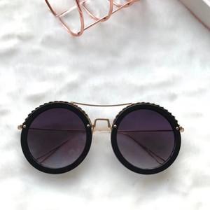 Designer Sonnenbrille für Männer Luxus Sonnenbrille für Frauen Männer Sonnenbrille Frauen Herren Marke Designer Brille Herren Sonnenbrille oculos de 018
