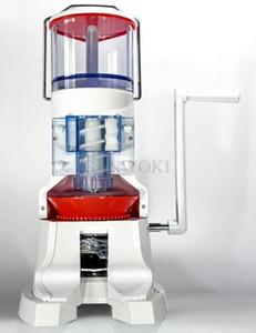 Домашняя ручная машина для производства пельменей; Пельмени; Машина для упаковки пельменей