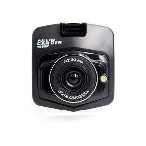 Бесплатная доставка 2.4inch MINI автомобилей DVR автомобилей Dash Roadway безопасности автомобилей DVRs камеры видео рекордер Тахограф