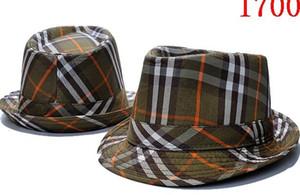 Los diseñadores de la marca Algodón Carta del sombrero del cubo Para mujer para hombre plegable Caps Negro Pescador Playa parasol plegable Venta Hombre Cap Bowler casquette