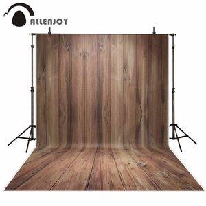 gros professionnel photographie fond bois texture plancher style vintage toile de fond photo studio anniversaire mariage photocall