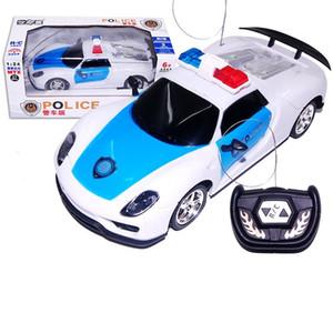 Nuovo design 1: 24 Rc Giocattoli per auto con telecomando Giocattoli per auto escavatore Carrinho De Controle Remoto A Bateria Voiture Radio Remote Car