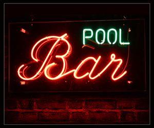 Pool bar Neon Beer Sign بار تسجيل Real زجاج نيون Light Beer Sign جديد Blue Star Beer Bar Pub Real Glass Handmade Neon 24x20