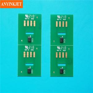 Лучшая стабильная компания videojet V410 сделать чип принтер videojet 1000 серии принтеров V410 чип принтер videojet 1510 принтер V410D чип