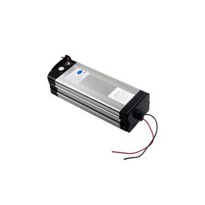 13S7P batteria bici elettrica 48v 20ah con cella 18650 superiore INR18650 29E batteria interna 48v 20ah per triciclo elettrico