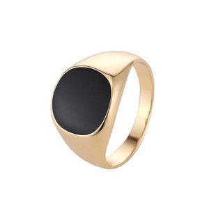 кольцо способа для женщин мужчин дизайнерских колец женского мужских ювелирных изделий Мужских кольца перста оптового Рождественского подарок