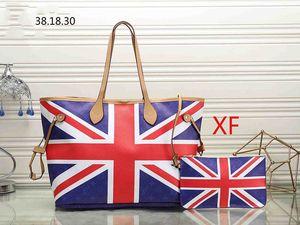 Designer-Taschen luxusmarke design frauen designer handtaschen berühmte marke mode totes cluth messenger frauen handtasche tasche