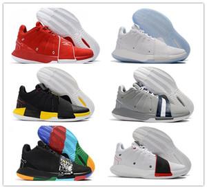 Ventes chaudes PG 2 Playstation chaussures magasin Top Qualité Paul George Basketball Chaussures Livraison Gratuite AT7815-002