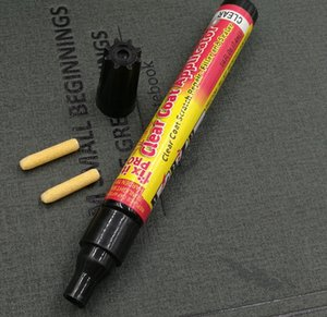 Fix portátil It Pro Clear Car Scratch Repair Removedor Pen Frete grátis