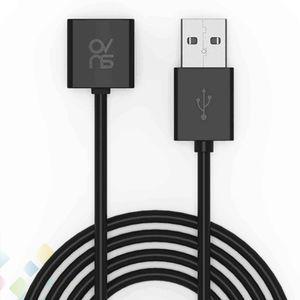OVNS USB Şarj Buharlaştırıcı Vape Kalem Pod Kiti Ile Uyumlu Taşınabilir Manyetik Bağlantı 800mm Tasarım Buhar Ecig DHL Ücretsiz