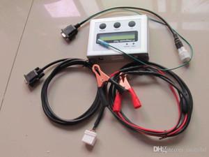 plus récents scanners de diagnostic de moto pour yamaha nouvelle version de haute qualité dhl livraison gratuite outil de réparation de moteur en vente