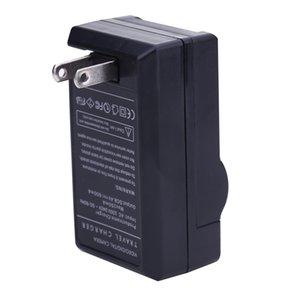 1pc 새로운 범용 여행 미국 플러그 NP-FW50 배터리 충전기 소니 NEX-5NEX-5C NEX-5NNEX-5N NEX-C3 NEX-7 LED 표시기