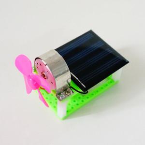 наука и техника мелкосерийное производство солнечный вентилятор ручное производство учебный материал экспериментальное производство является острым