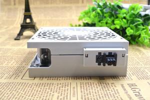Для оригинального IBM RS / 6000 Fan Fan 8204-E8A Power P6 44V3454 Server