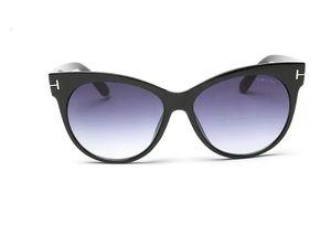 Top Quality New Fashion Occhiali da sole L0430 Per tom Uomo Donna Eyewear Designer Brand Occhiali da sole lenti ford