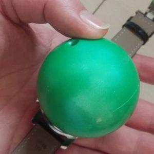 Saatlerin geri açılması için Şişirme Topu Onarım Saatleri İzle Geri Açıcı Yapışkan Top Çiziklik olmadan kolayca bir saat açın