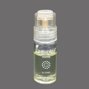 Medikal CE Ve ISO13485 Sertifikasyon ile 24K Altın Hydra İğne Derma Damga 20 iğneler Microneedle Essenlite damga