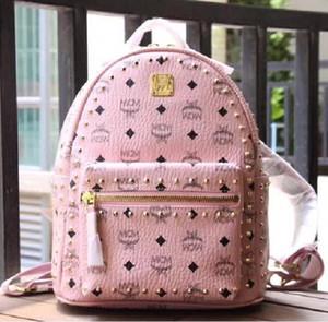 Оптовая рюкзак сумка Сумка пресбиопический мини пакет сумка мобильный телефон кошелек orignal реальная натуральная кожа мода