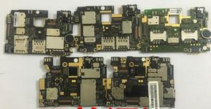 Desbloqueado teste usado para xiaomi hongmi redmi Nota motherboard mainboard board taxa de cartão de peças de mudança frete grátis