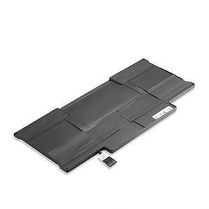 Nouveau Compatible / remplacement pour Apple A1377 batterie vente chaude, remplacement pour original Apple A1377 ordinateur portable batterie