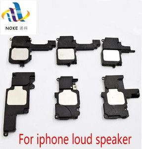 Neue ohrhörer ohr lautsprecher sound receiver flex kabel für iphone 5 5 s se 5c 6 6 s 7 8 plus ersatz ersatzteile