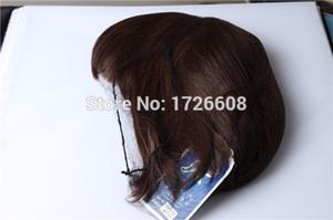 도매 보이지 않는 머리카락 머리카락 연장 / 만두 / 포니 테일 / 프린지 / 강타에 대한 나일론 머리카락 네비게이션 블랙 / 화이트 Hairnets