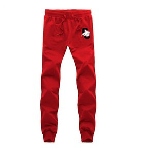 free shipping hip hop Crooks and Castles Outdoor sport Training Regular Trousers Male Casual Pants M-XXXL T15
