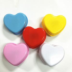 Handgefertigtes Material für Kinder mit Ton-Octopus-Box-Herz-Spieluhr-Boden