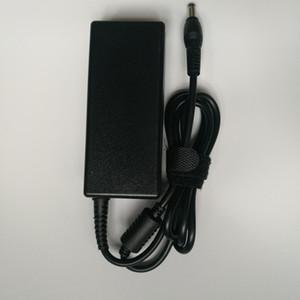 10 stücke Ladegerät AC 110-240 V zu DC 12 V 5A LED Licht Netzteil Adapter Transformator für Led-streifen 5050 2835 5,5 * 2,5mm