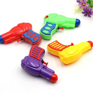 Новейшие летние игры, играющие в водяной пистолет, игрушки на свежем воздухе, спортивные игрушки для ванны, бассейн для детей, экшн, водные игрушки