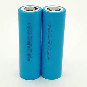 100% hohe Qualität LS 21700 Batterie 4000mAh 20A MAX wiederaufladbare Lithium-LR2170SA-Batterien für Zellen Batterien aus China
