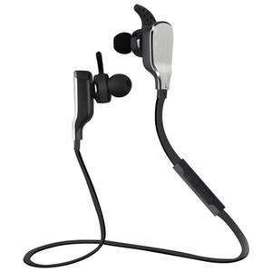 마이크가 장착 된 H901 블루투스 이어폰. 베이스 헤드폰 Fone de ouvido 이어폰 스테레오 HIFI auriculares 스포츠 헤드셋