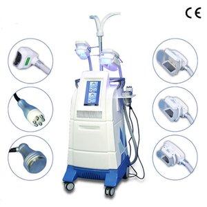 sistema de congelamento de gordura Fat frio terapia celulite vauum Remoção Celulite pressão de remoção congelado Fat o frio de congelação emagrecimento máquina SPA