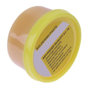 1pcs pH doux environnement Rosin flux de soudure Pâte à souder soudure Gel outil pour Smart Phone PCB électronique Pièces Réparation