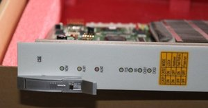 100٪ تعمل ل(ZTE SDH S385 CSE TCS256 TCS128) (ZTE M6K-PUF-40-A1) (ZTE RS-3000A-2GE-SFP)