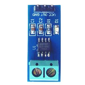 ACS712 20A Faixa de corrente Módulo Sensor