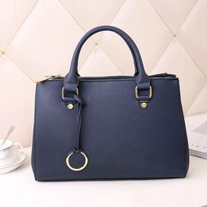 2020 nuove donne di modo borse famose di alta capacità tote spalla borse in pelle borse borsa della signora PU Bag femminili 3749