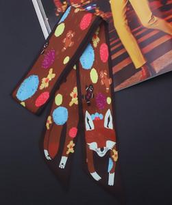 Saco scraf lidar com sacos de senhora de casamento 2018 designer de bolsa de imitação de bolsa de carteira UK UK bolsa mulheres Paris ombro JP AU EUA EUR tote