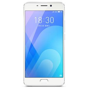 """الأصلي MEIZU M ملاحظة 6 4GB RAM 64GB ROM 4G LTE الهاتف المحمول أنف العجل 625 الثماني الأساسية Andorid 5.5 """"الهاتف 16.0MP بصمة ID الذكية خلية"""