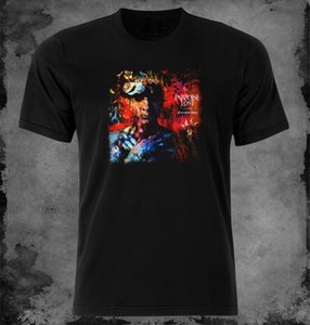 "Paradise Lost-футболка ""драконовские времена"" XS-XXL"