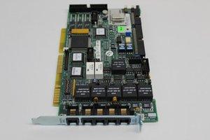 Карты промышленного оборудования классная доска, аудио система из времени сигнала 150A0025-04 503A0048-2Б