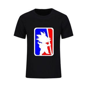 Fils Goku T-shirt Fun Shirt Hommes Super Vegeta Dragonball Dragon Ball Z Hauts Homme Hipster T-shirts Chemise T-shirts 3d Feyenoord Demi Vie