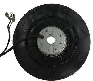 ebmpapst R2E225-RA92-23 R2E225-RA40-12 soğutma fanı