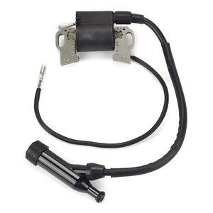 Bobina de ignição para o chinês 173F 177F 182F 188F 190F E * 3500 3800 5KW 6.5KW 6500 7500 gerador do motor magneto