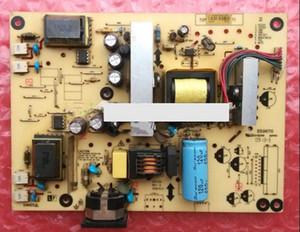 Ücretsiz Kargo Test Çalışma LCD Monitör Güç Kaynağı Ünitesi Kurulu ILPI-033 ILPI-139 ACER V223HQ X223HQ AL2216W AL2016W Için
