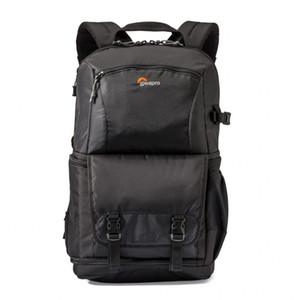 Fastpack BP 250 II AW многофункциональный день DSLR 2 дизайн 250AW цифровой SLR рюкзак Новая камера рюкзак