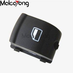 AUDI 2005-2012 Için 100% Tek Elektronik Pencere Kontrol Anahtarı A3 A6 S6 Q7 4F0 959 855