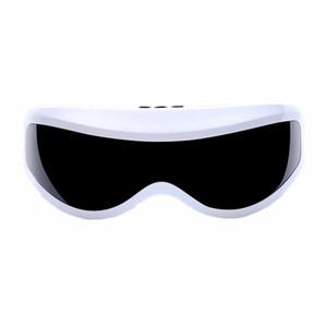 Sunglasses to eliminate eye fatigue, protect glasses, prevent myopia