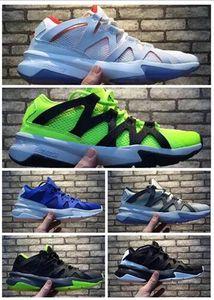 Sconto a buon mercato Phenom Charged 2 altri Fitness Cross-Training Shoes, 2018 nuovi Outdoor Training da uomo Scarpe Sneakers, top Running Sport Boots